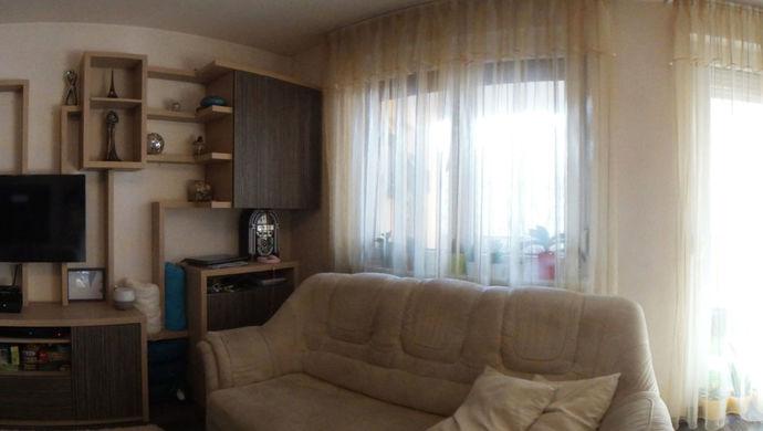 0. kép | Eladó Társasházi lakás, Szolnok (#150301)