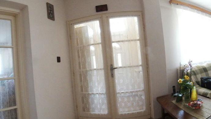 0. kép | Eladó Családi ház, Kétegyháza (#146193)