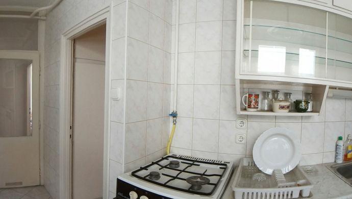 3. kép   Eladó Társasházi lakás, Miskolc (#137993)