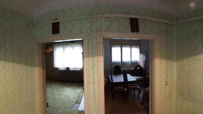 0. kép | Előszobából | Eladó Családi ház, Zalaegerszeg (#140928)
