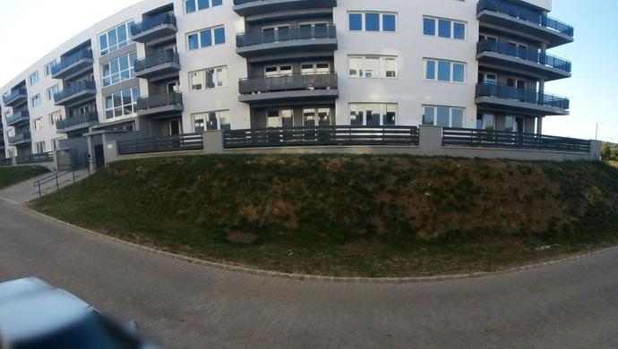 1. kép | Eladó Társasházi lakás, Miskolc (#150234)