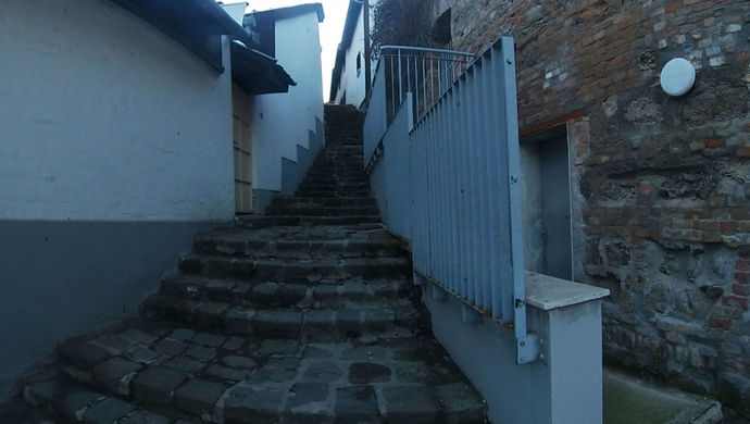 11. kép | Eladó Családi ház, Szentendre (#136670)