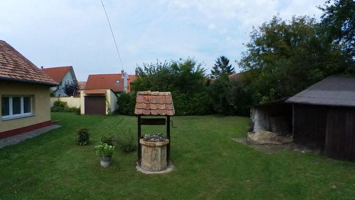0. kép | Eladó Családi ház, Zalaegerszeg (#142884)