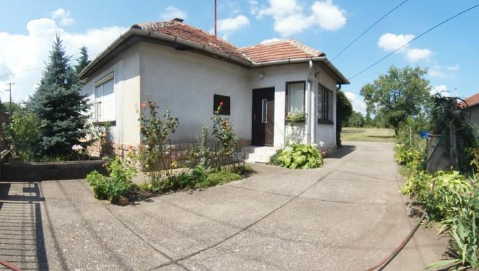 1. kép | Eladó Családi ház, Onga (#132478)
