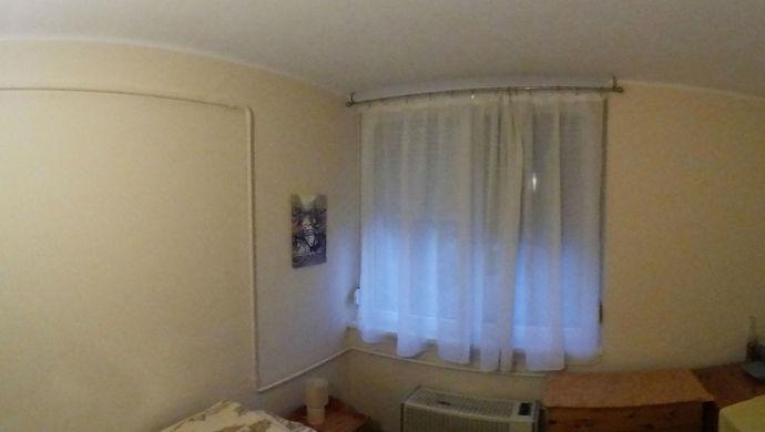 5. kép | Szoba | Eladó Társasházi lakás, Zalaegerszeg (#143297)