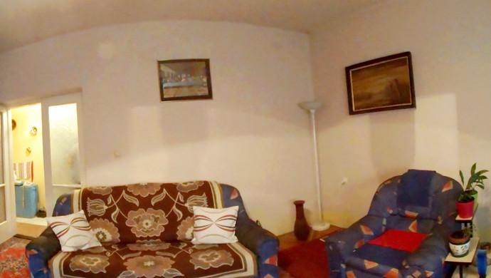 1. kép | Eladó Családi ház, Alsóvadász (#133451)