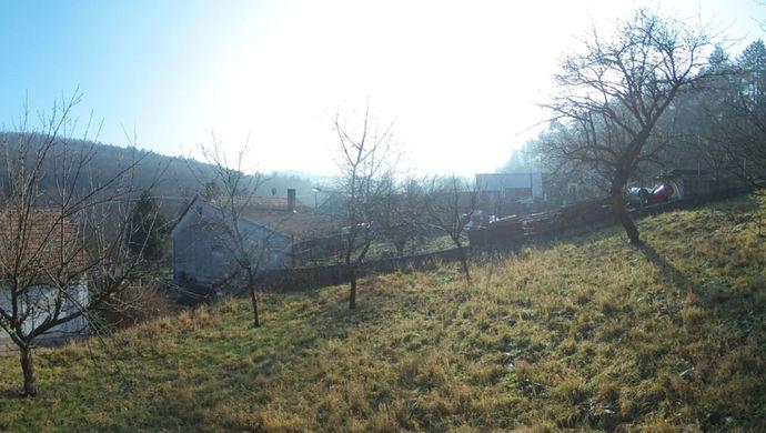 1. kép | Eladó Családi ház, Sopron (#144131)