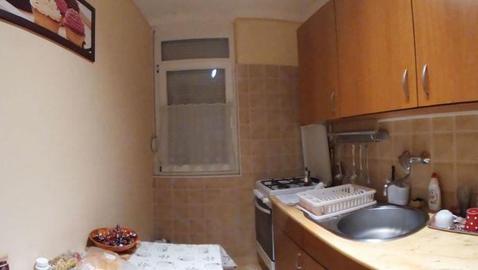 4. kép | Eladó Társasházi lakás, Szolnok (#151932)