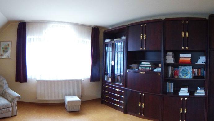 1. kép | Eladó Családi ház, Jászberény (#141225)