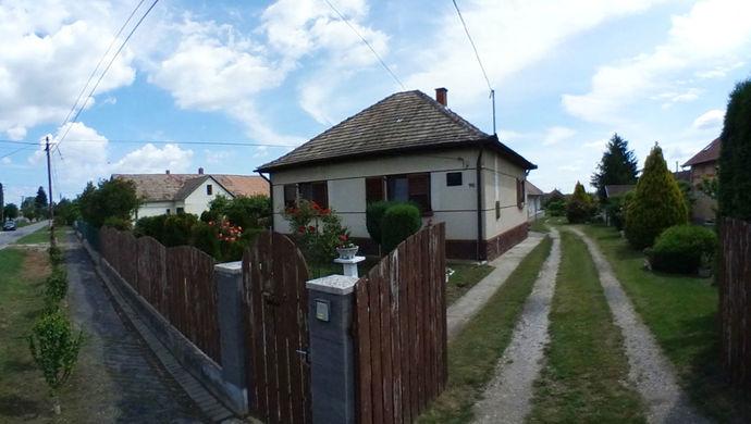 1. kép | Eladó Családi ház, Zalaszentmihály (#146245)