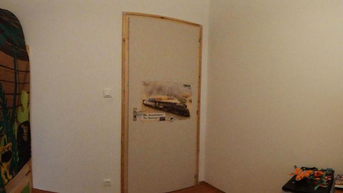 3. kép | Eladó Társasházi lakás, Szolnok (#151537)