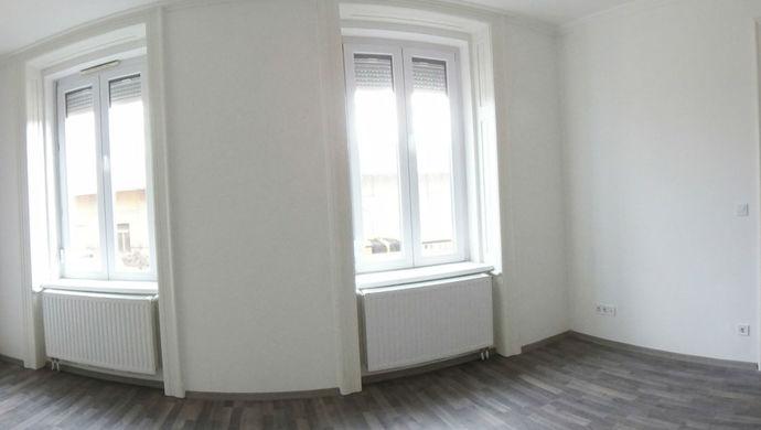 0. kép | Eladó Társasházi lakás, Győr (#136638)