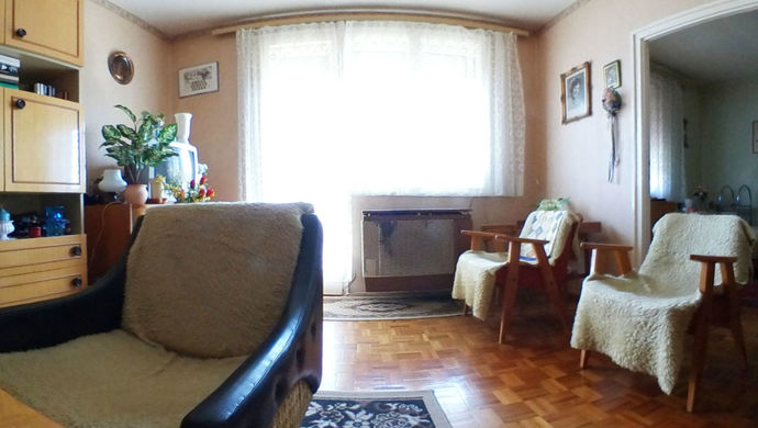 0. kép | Eladó Társasházi lakás, Zalaegerszeg (#152333)