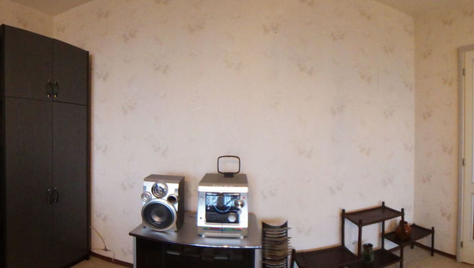 0. kép | Eladó Társasházi lakás, Szolnok (#150063)