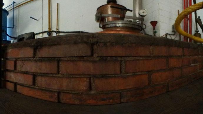 3. kép | Eladó Ipari, Pethőhenye (#138274)