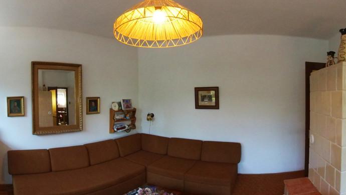 1. kép | Eladó Családi ház, Parád (#131837)