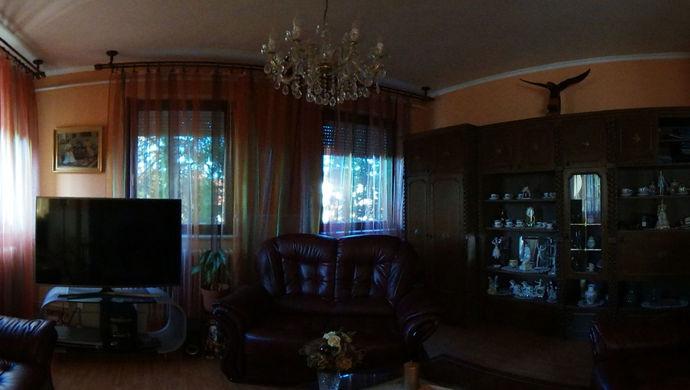 2. kép | Eladó Családi ház, Győr (#142453)